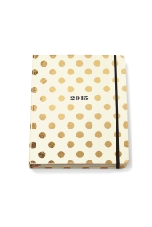 Large%2017%20Month%20Agenda%20Gold%20Dot
