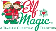 Elf-Magic-Logo-2