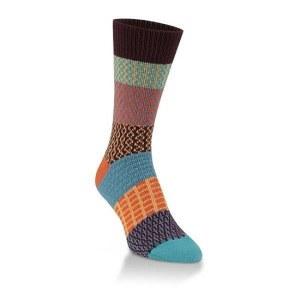large-Crescent Sock Co Festival