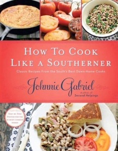 how-to-cook-like-a-southerner cover