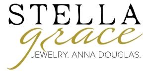 Stella Grace Logo
