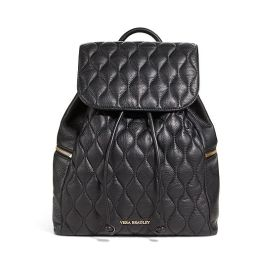 Vera Backpack in Leather