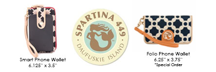 Spartina wallets for blog 2