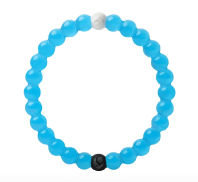 lokai water blue