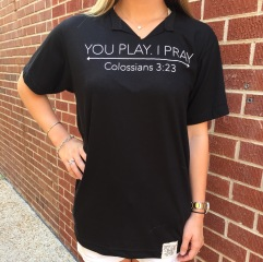 you play i pray 1