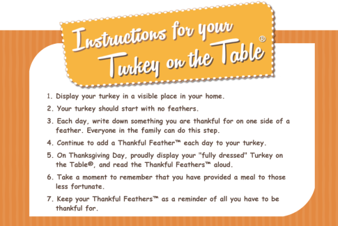 instructions_for_your_turkey_on_the_table_horizontal_hi_res_8ef7166d-6ab2-42e5-aec2-e31973907dd1_1024x1024