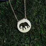 jaeci-elephant