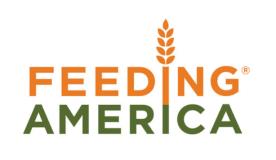 small-feeding-america