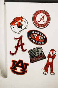 Alabama-Auburn-football-magnets