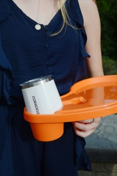 Auburn-football-gameday-corkcicle-party-pal