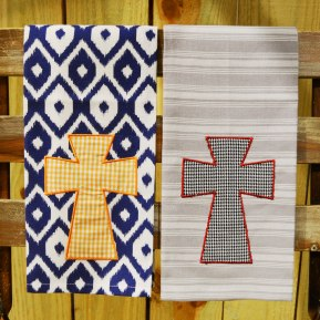 auburn-hand-towel-alabama-hand-towel