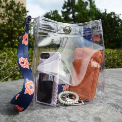 Clearware-Auburn-bag-Hobo-wallet