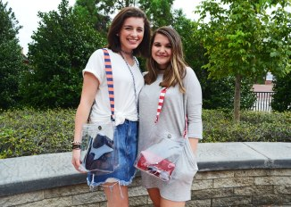 Clearware-bags-auburn-alabama-football-outfits