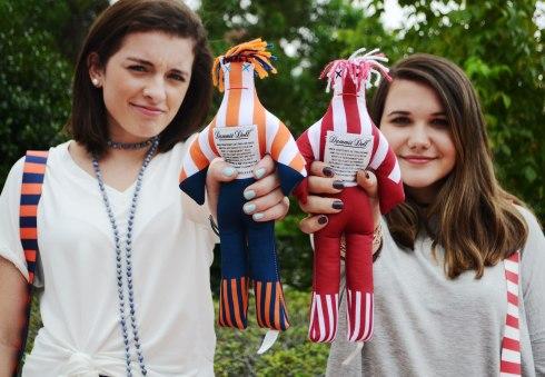 Dammit-dolls-Auburn-Alabama-wrapsody