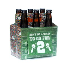 football-beer-greetings-6-pack-1