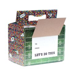 Football-Beer-Greetings-6-pack