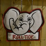 Roll-Tide-Door-Hanger-1