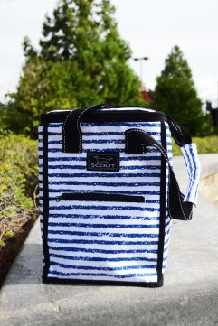 Scout-cooler-lunch-bag