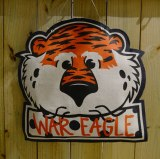 War-Eagle-Door-Hanger-1