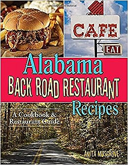 large-AL Backroad cookbk