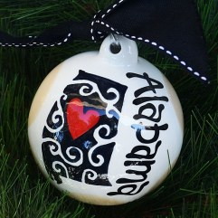 large-Alabama-Christmas-ornament-wrapsody