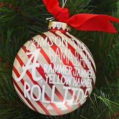 large-Alabama-Roll-Tide-Christmas-ornaments-wrapsody