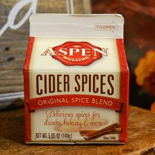 large-Aspen-mulling-spices-cider-fall-thanksgiving