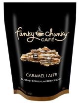 large-caramel-popcorn-funky-chunky