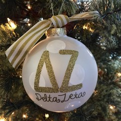 large-coton colors ornament delta zeta