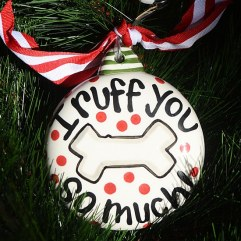 large-I-Ruff-You-So-Much-ornament-wrapsody