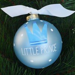 large-Little-Prince-baby-boy-ornament-wrapsody