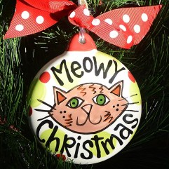 large-Meowy-Christmas-ornament-wrapsody
