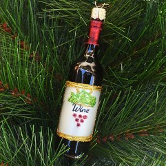 large-Red-wine-bottle-christmas-ornament-wrapsody