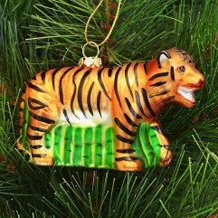 large-Tiger-Christmas-ornament-wrapsody