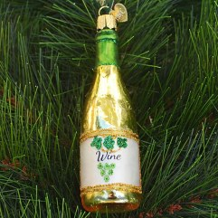 large-White-wine-bottle-christmas-ornament-wrapsody
