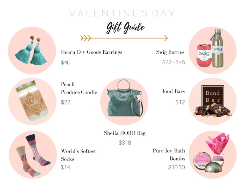 Valentines Day Gift Guide final img